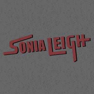 Sonia Leigh