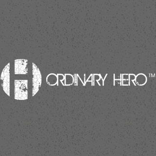 Ordinary Hero